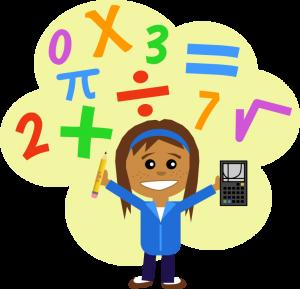 Math-Girl--800px