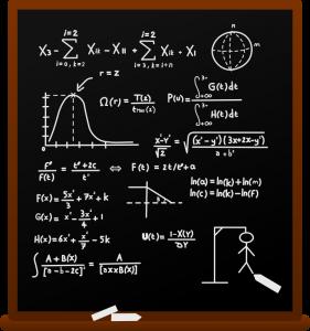 cyberscooty-blackboard_math-800px