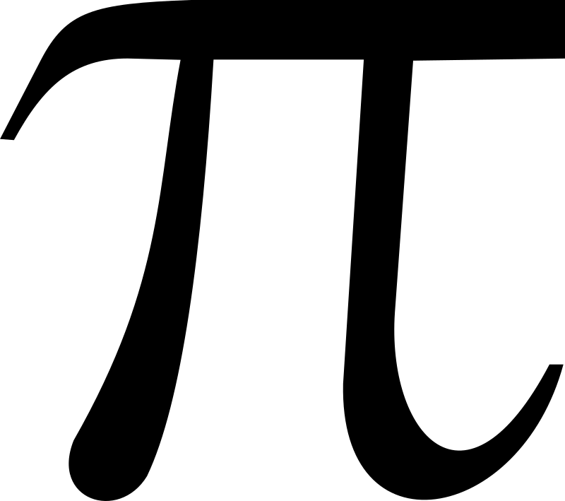 math-pi-800px