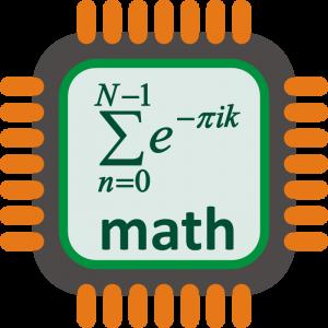 pgb-chip-math-800px